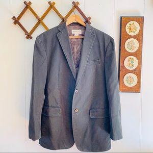 Pronto Uomo Blazer Sports Coat Jacket